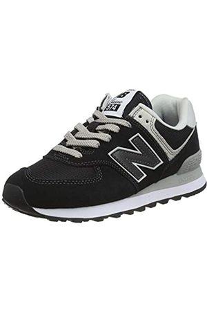 New Balance Damen 574v2 Core Sneaker