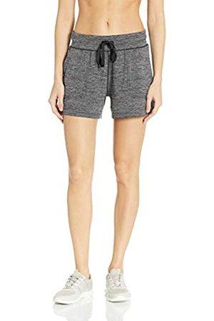 Amazon Brushed Tech Stretch athletic-shorts