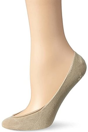 Kunert Damen Füßlinge, 203600 Liz Ballerina