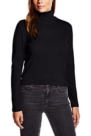 Maerz Damen 301600 Pullover