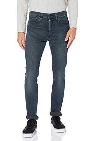 Levi's Herren 510 Skinny Fit Jeans