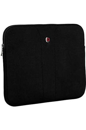 """Wenger 600671 Legacy 14.1"""" Laptop Sleeve"""