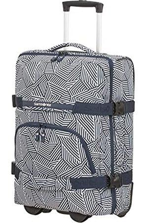 Samsonite Rewind - Reisetasche mit Rollen S, 55 cm, 45 L