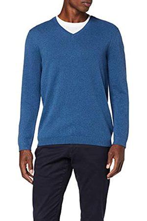 FIND Phrm3225 pullover herren