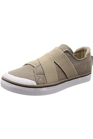 Keen Damen W Brindle Sneaker, (ELSA Iii Gore Slip 1020477)