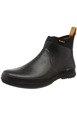 "Gateway1 Herren Jodhpur 6"" 4mm Jagdstiefel, (Black 1036)"