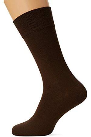 Nur Der Herren Bambus Komfort Socken