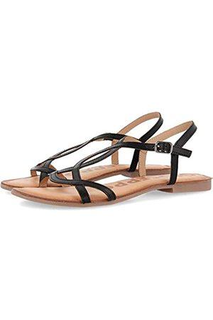 Gioseppo (GIOS6) Damen Navassa Sandale