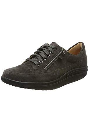 Ganter Damen AKTIV GISA-G Sneaker, (Antrazit 62000)