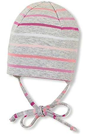 Sterntaler Unisex Baby Beanie Hat Mütze