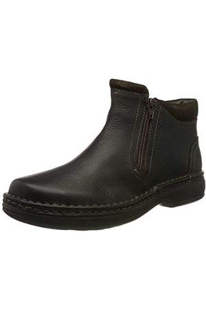 ARA Herren Ben 1117122 Slipper, (Brown 64)