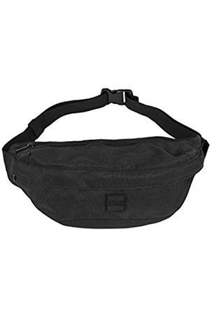 Urban classics Shoulder Bag Umhängetasche 48 cm