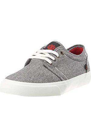 Element Herren Sneaker, (Stone Chambray 4083)
