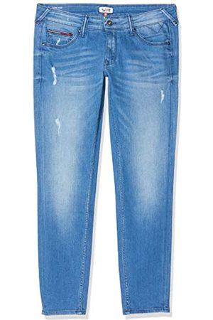 Tommy Hilfiger Damen LOW RISE SKINNY SOPHIE SCSTD Skinny Jeans W30/L30