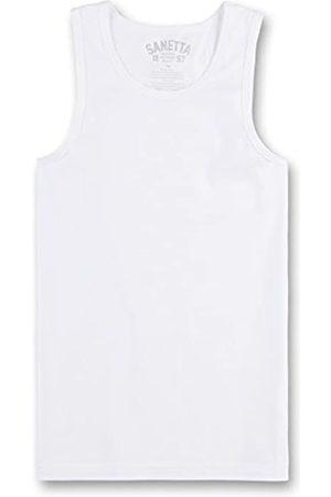 Sanetta Jungen 344686 Unterhemd