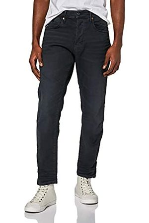 G-Star Herren Loic Relaxed Tapered Colored Loose Fit Jeans