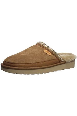 UGG Male Tasman Slip-On Slipper