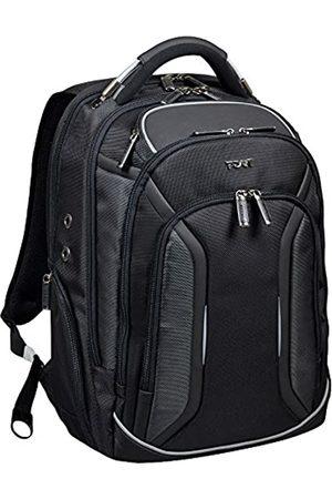 "Port Designs Unisex-Adult Melbourne Backpack-Sac à DOS Business Pour PC Portable 15,6"" Rucksack Laptops und 10-Zoll-Tablets"