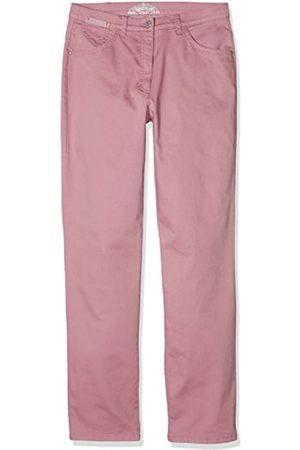Brax Damen Style Corry Fame Comfort Plus Straight Jeans