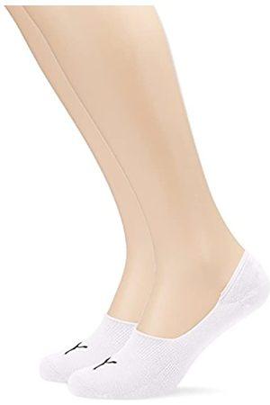 Puma Socken & Strümpfe für Damen Online Kaufen |