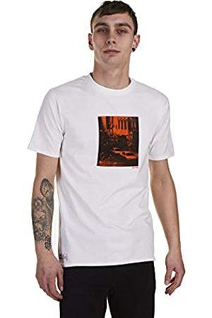 ZOO YORK Herren Riot T-Shirt