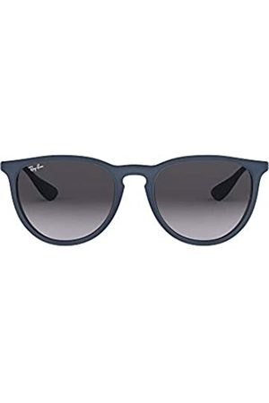 Ray-Ban MOD. 4171 Sonnenbrille MOD. 4171 Oval Sonnenbrille 54