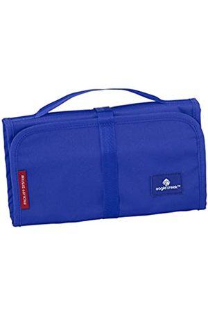 Eagle Creek Pack-It Original Slim Kit Hygienetasche mit Spiegel Kulturbeutel