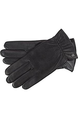 Roeckl Herren Handschuhe 13013-620