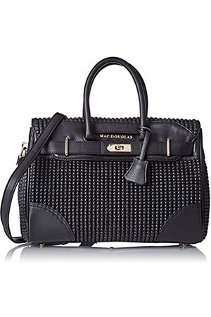 Mac Douglas Damen Pyla Bryan Xs Shopper