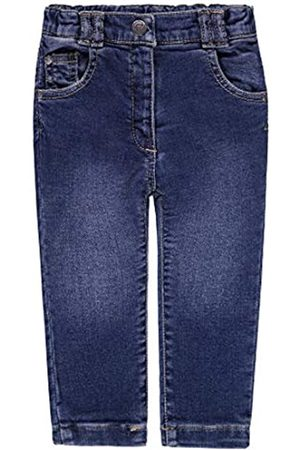 Bellybutton mother nature & me Baby-Mädchen Hose Jeans|