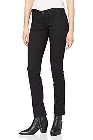 Tommy Hilfiger Damen Mid Rise Sandy Straight Leg Jeans W26/L32 (Herstellergröße: 3226)