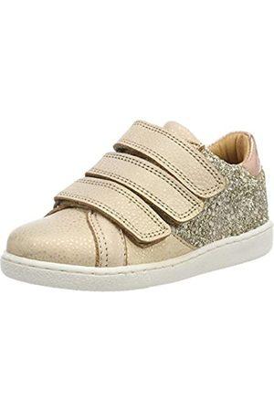Bisgaard Mädchen 41817.119 Sneaker, ( 6009)