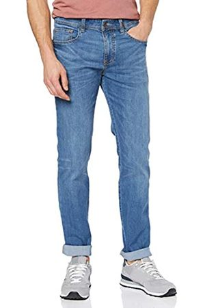 Camel Active Herren 488275 Loose Fit Jeans