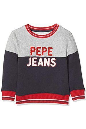 Pepe Jeans Jungen SLY Sweatshirt