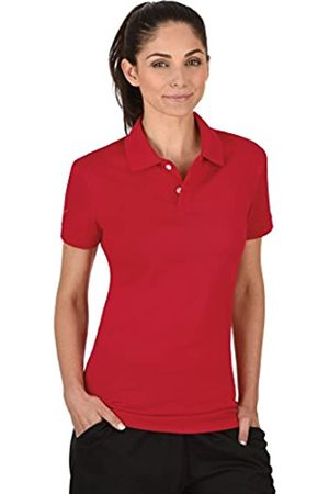 Trigema Damen 526640 Poloshirt