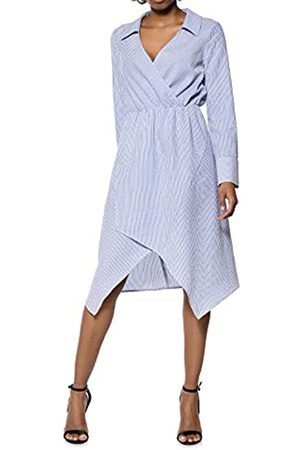 Ivyrevel Damen Shirt Dress Kleid
