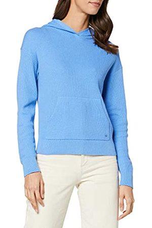 Marc O' Polo Damen 001520560229 Pullover