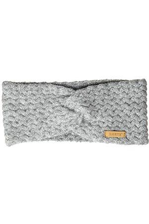 La Bortini Wunschname Bestickt Stirnband Kopfband f Jungen M/ädchen mit Namen Baby Kinder Ohrschutz 35 bis 45