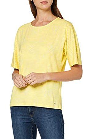 Gerry Weber Damen 97529-44012 Langarmshirt