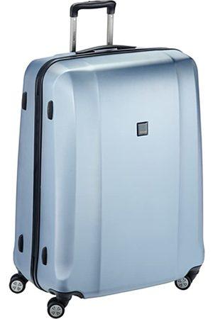 Titan Koffer Xenon, 74 cm, 113 Liter
