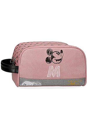 Disney Utensilientasche Mickey The Blogger