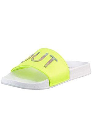 Dockers Unisex-Kinder 46SM601-610900 Sneaker, ( 900)