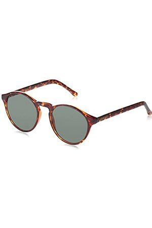 Komono Unisex-Erwachsene DEVON Sonnenbrille
