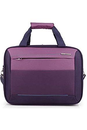 GABOL Reims Pakete Reisetasche 50 cm (Violett) - 111009 029