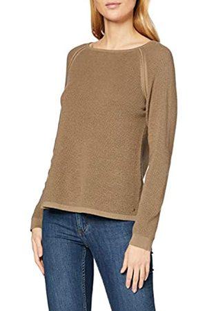 Marc O' Polo Damen 003605960571 Pullover