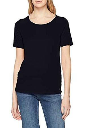Marc O' Polo Damen 902206751027 T-Shirt