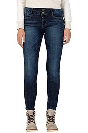 Timezone Damen EnyaTZ Womenshape Slim Jeans