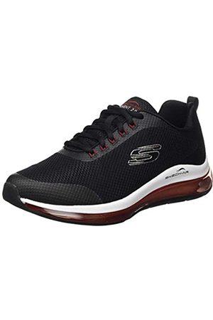 Skechers Herren Skech-air Element 2.0 Sneaker