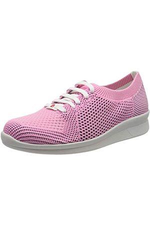 Berkemann Damen Eila Sneaker, Pink ( / 020)
