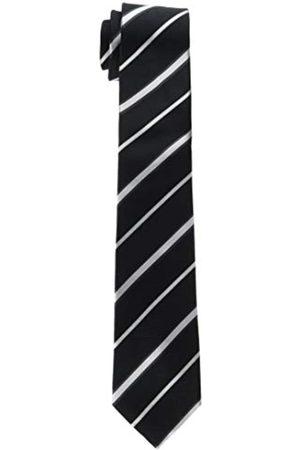 Seidensticker Herren Modern 7 cm breit Krawatte